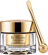 Estee Lauder Re-Nutriv Ultimate Diamond Eye Creme 15ml