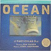Workman Publishing Ocean: A Photicular Book