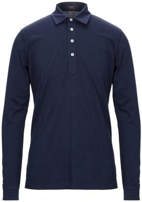 MP Massimo Piombo Polo shirts