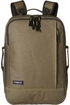 Timbuk2 Jet Pack Bags