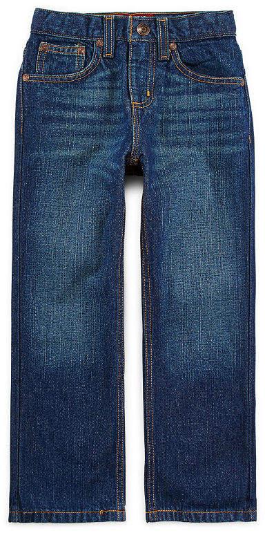cd8c73408 Arizona Boys' Jeans - ShopStyle