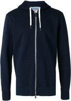 Levi's zip up hoodie - men - Cotton - M