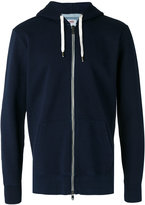 Levi's zip up hoodie - men - Cotton - XL