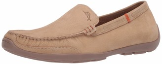 Tommy Bahama Men's Loafer