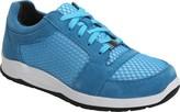 DREW Women's Gemini Walking Shoe