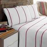 Tommy Hilfiger Sutton Stripe Pillowcase Set