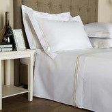 Frette Tre Bourdon Sheet Set, California King