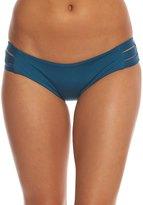 Vitamin A EcoLux Emelia Triple Strap Bikini Bottom 8156835