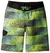 Nike Fade 9 Boardshorts Boy's Swimwear