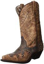 Laredo Women's Cullison Boot