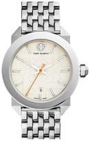 Tory Burch 'Whitney' Bracelet Watch, 35mm