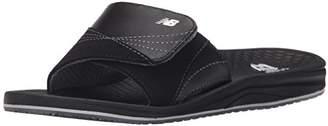 New Balance Women's PureAlign Slide Sandal