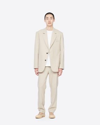 3.1 Phillip Lim Wool Blend Blazer