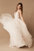 Wtoo By Watters Wtoo by Watters Lange Gown