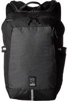 Chrome Rostov Bags