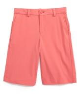 Vineyard Vines Boy's Breaker Hybrid Shorts
