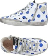 Golden Goose Deluxe Brand High-tops & sneakers - Item 11212165