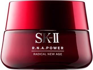 SK-II R.N.A. POWER Anti-Aging Face Cream