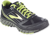 L.L. Bean Men's Brooks Ghost 9 Gore-Tex Running Shoes