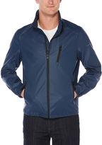 Perry Ellis Rain Slicker Jacket