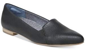 a45e96308495 Dr. Scholl's Flats For Women - ShopStyle Australia