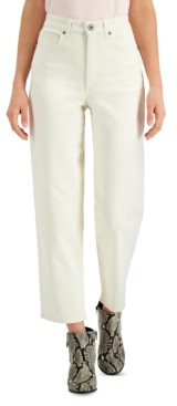 Style&Co. Style & Co Petite Mom Jeans, Created for Macy's