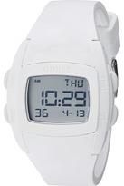GUESS U0943L1 Watches