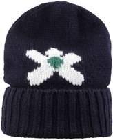 Dondup Hats - Item 46522523