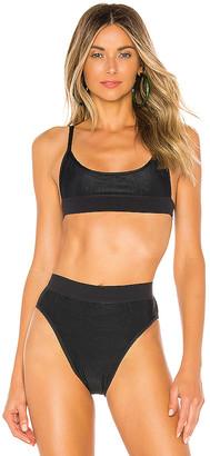 Frankie's Bikinis Gabrielle Top