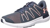 Under Armour Women's Thrill 3 Running-Shoes