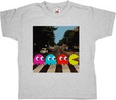 Refugeek Tees Kids T Shirt - Abbey Road