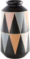 Shiraleah Large Tribeca Vase