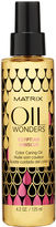 Biolage MATRIX Matrix Oil Wonders Egyptian Hibiscus Color Caring Hair Oil - 4.2 oz.