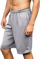 Champion Core Training Compression Shorts