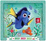Kurt Adler 9.5In Disney Finding Dory Advent Calendar