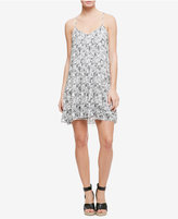 Sanctuary Floral-Print Dress