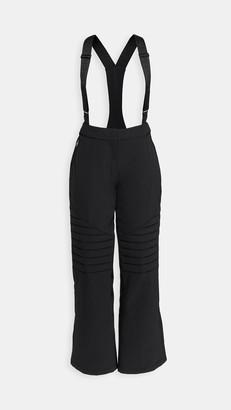Mackage Corina Ski Pants