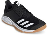 adidas Crazyflight 2.0 Volleyball Training Shoe - Women's