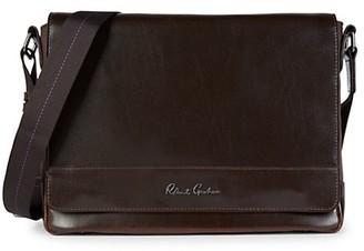 Robert Graham Rallis I Messenger Bag