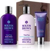 Molton Brown Ylang-Ylang Pamper Gift Set