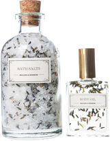 Mullein & Sparrow Lavender Gift Set