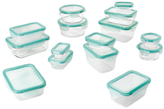 OXO Snap Container Set (30 PC)
