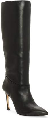 Louise et Cie Tamarix Stiletto Boot