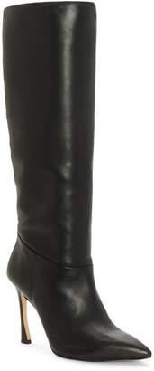 Tamarix Stiletto Boot