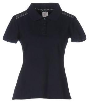 Aquascutum London Polo shirt