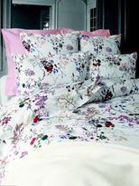 Descamps La Vanoise Queen Duvet