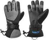 Asstd National Brand Nylon Cold Weather Gloves