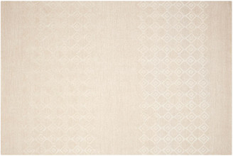 Ralph Lauren Home Lavington Rug 2'x3'