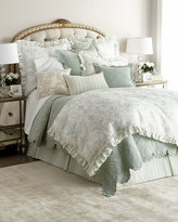 Amity Home King Zella Quilt
