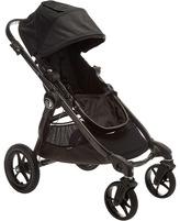 Baby Jogger City Select Single